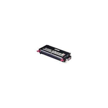 Toner Dell 593-10172 - purpurová