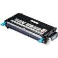Toner Dell 593-10171 - azurový
