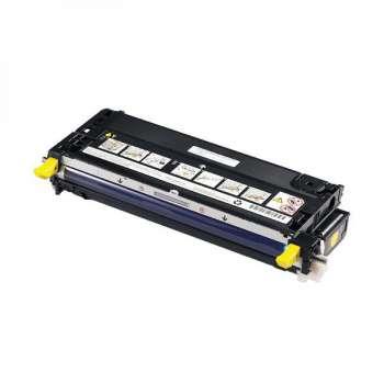 Toner Dell 593-10173 - žlutý