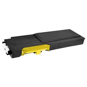 Toner Dell 593-11120 - žlutá