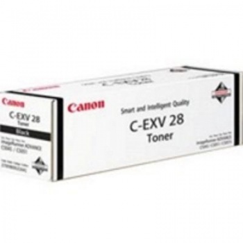 Toner Canon C-EXV28BK - černý