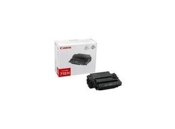 Toner Canon CRG-710H - černý