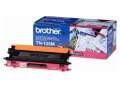 Toner Brother -6300 - černá