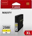 Cartridge Canon PGI-2500Y XL - žlutá