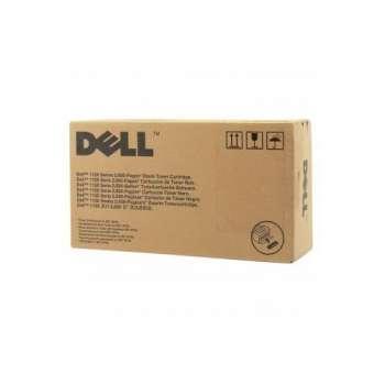 Toner Dell 593-10961 - černá