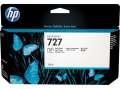 Cartridge HP B3P23A, č. 727 - fotografická černá
