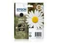 Cartridge Epson C13T18114010 - černá