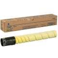 Toner Konica Minolta A11G251 - žlutá