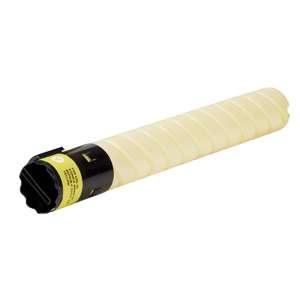 Toner Konica Minolta A11G250 - žlutý