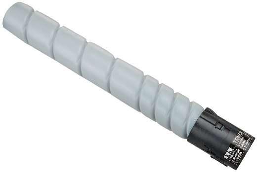 Toner Konica Minolta A33K150 - černá
