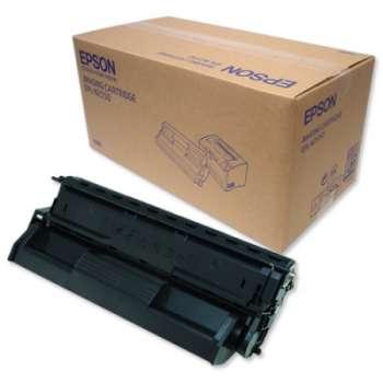 Toner Epson C13S050290 - černá