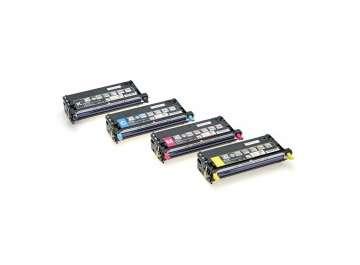 Toner Epson C13S051127 - černý