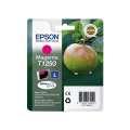 Cartridge Epson C13T12934011 - purpurová