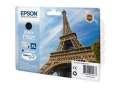 Cartridge Epson C13T70214010 - černá