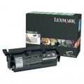 Toner Lexmark T650H11E - černá