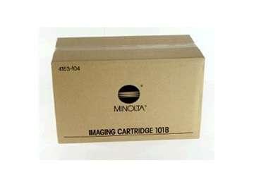 Toner Konica Minolta 4153104/101B - černý