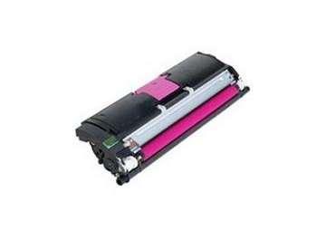 Toner OKI 44250718 - purpurový