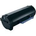 Toner Dell 593-11167 - černá