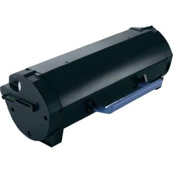 Toner Dell 593-11167 - černý