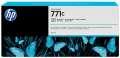 Cartridge HP B6Y13A/771C - černá