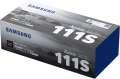 Toner Samsung MLT-D111S, SU810A - černá