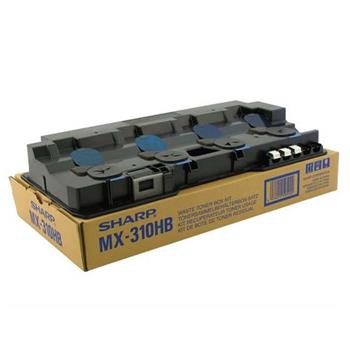Toner Sharp MX310HB