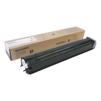 Toner Sharp MX36GTBA - černý