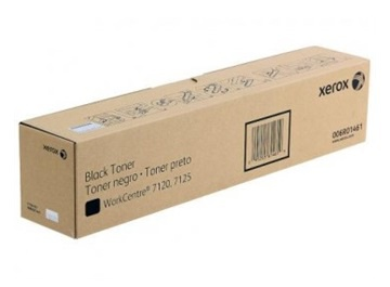 Toner Xerox 006R01461 - černý