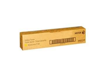 Toner Xerox 006R01462 - žlutá