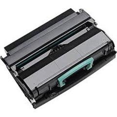 Toner Dell 593-10335 - černá