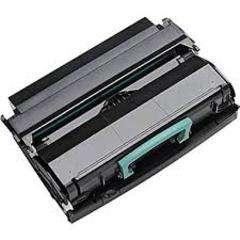 Toner Dell 593-10335 - černý