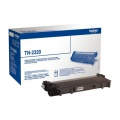 Toner Brother TN-2320 - černý
