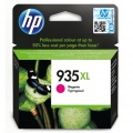 Cartridge HP C2P25AE#BGY C2P25AE 935XL - purpurová