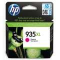 Inkoust HP C2P25AE - purpurová