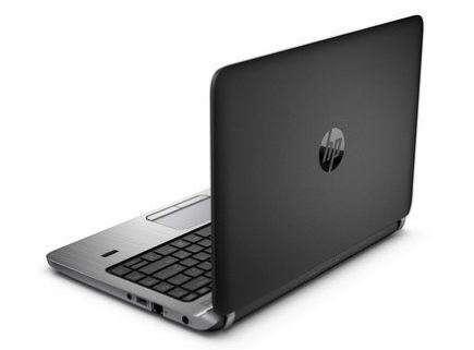 """13,3"""" notebook HP 430 G2 Pentium 3805U"""