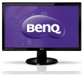"18,5"" monitor BenQ MT LCD LED GL955A"