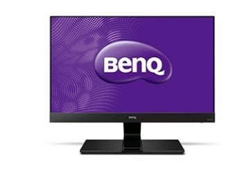 """24"""" monitor BenQ MT LCD LED FF EW2440L"""
