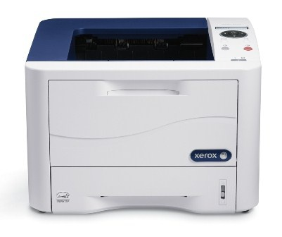 Tiskárna laserová Xerox Phaser 3320DNI