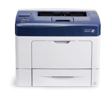 Tiskárna laserová Xerox Phaser 3610V_DN