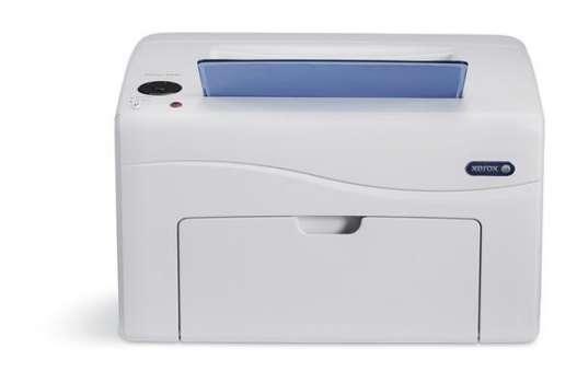 Tiskárna laserová Xerox Phaser 6020Bi