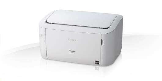 Tiskárna laserová Canon LBP-6030