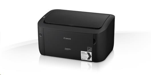 Tiskárna laserová Canon LBP-6030W