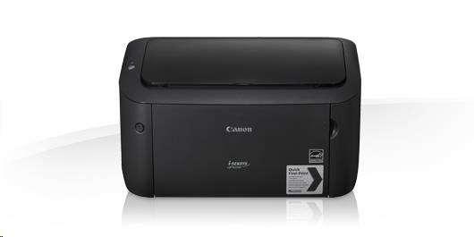 Tiskárna laserová Canon LBP-6030B
