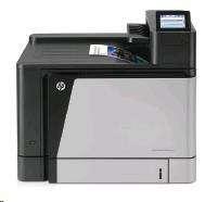 Tiskárna laserová HP ColorLaserJet Enterprise M855dn