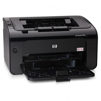 Tiskárna laserová HP LaserJet Pro P1102w