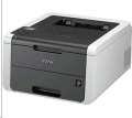 Tiskárna laserová Brother LED color HL-3170CDW