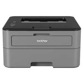 Tiskárna laserová Brother HL-L2300D