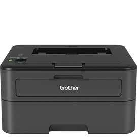 Tiskárna laserová Brother HL-L2360DN