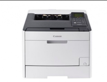 Tiskárna laserová Canon i-SENSYS LBP-7680Cx