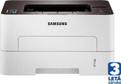 Tiskárna laserová Samsung SL-M2835DW/SEE